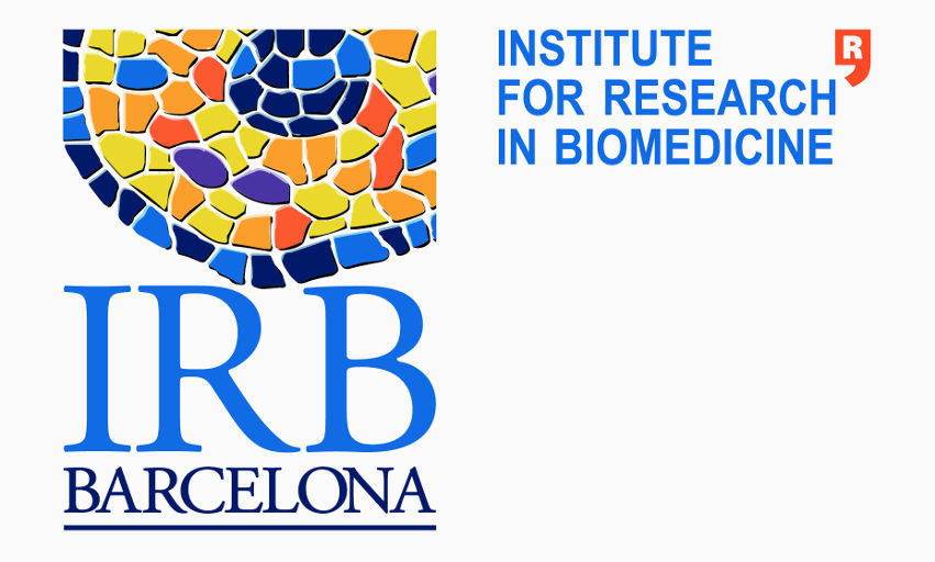 Institute for Research in Biomedicine